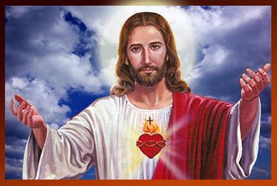 هل المسيح عاش في الهند