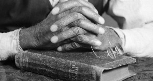 خلوة مع الله
