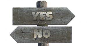 تنفيد القرارات